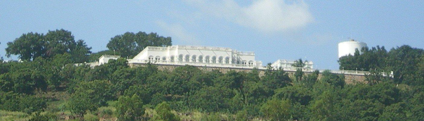 palaispresidentielvuerapproche.jpg