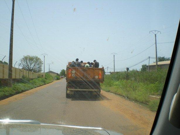 transportcamion1.jpg