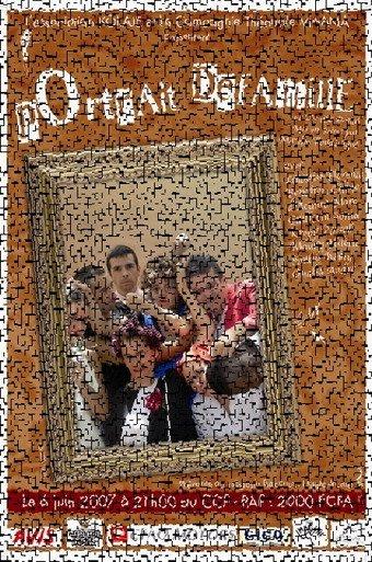 20070606theatreauccfaffiche.jpg