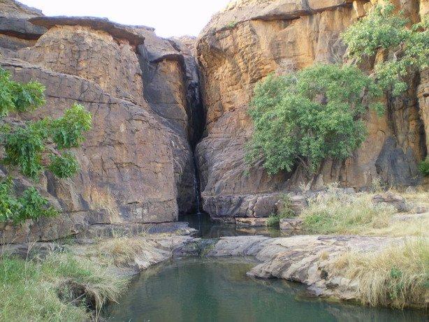 cascade11.jpg