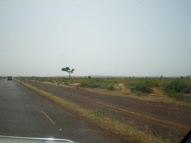 routebandiagara1.jpg