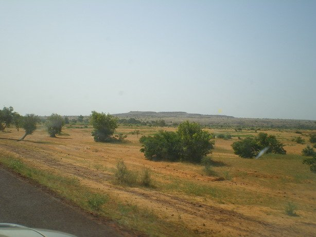 routebandiagara2.jpg