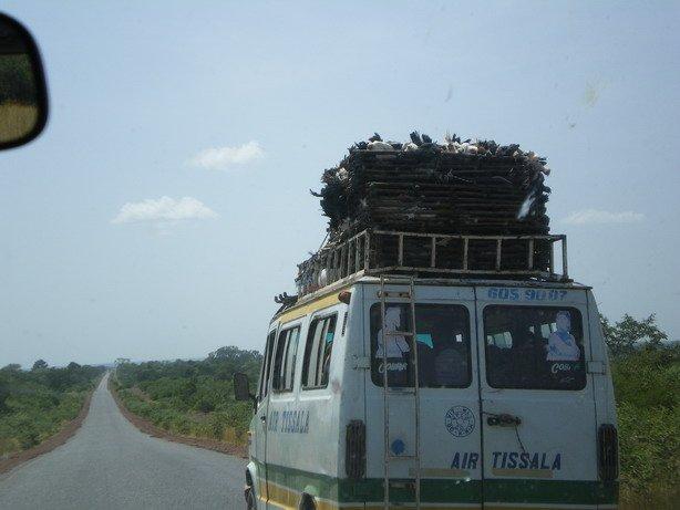 transportcommun4.jpg