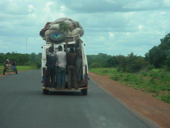 transportcommun5.jpg