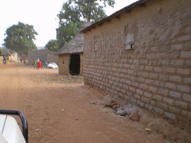 village11.jpg