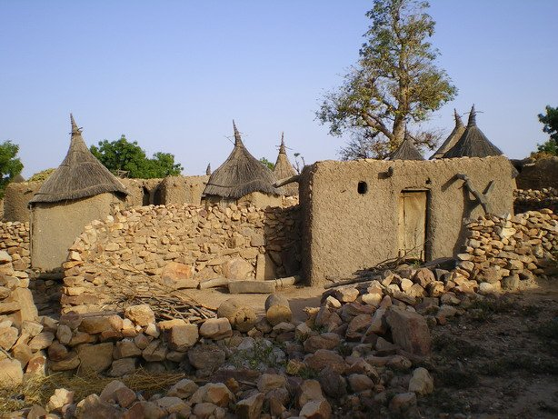 villagedogon2.jpg