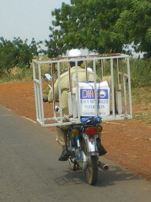 transporteau1.jpg